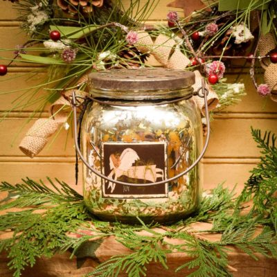 Jar candles archives herbal star candles for Most popular candles
