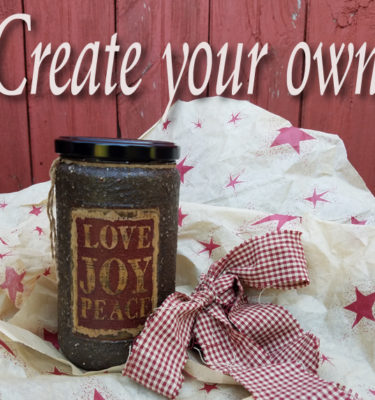 hsc create your own gift certificate
