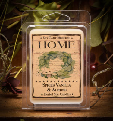 home mini tart
